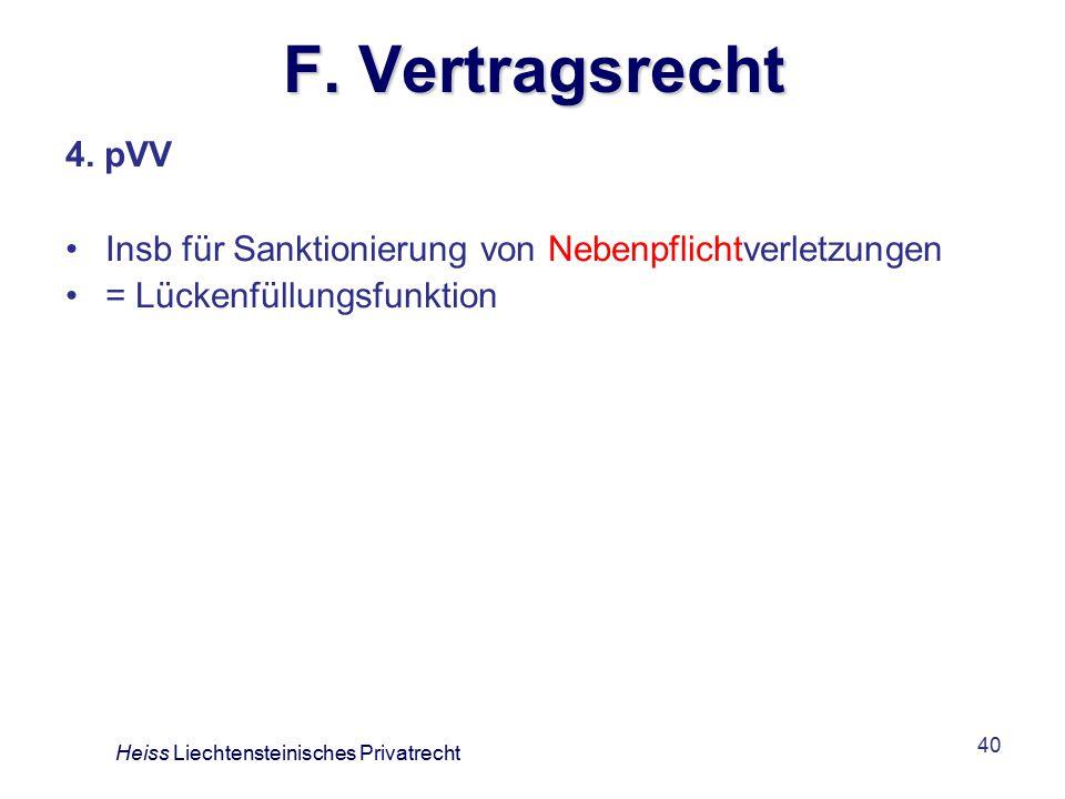 40 F.Vertragsrecht 4.
