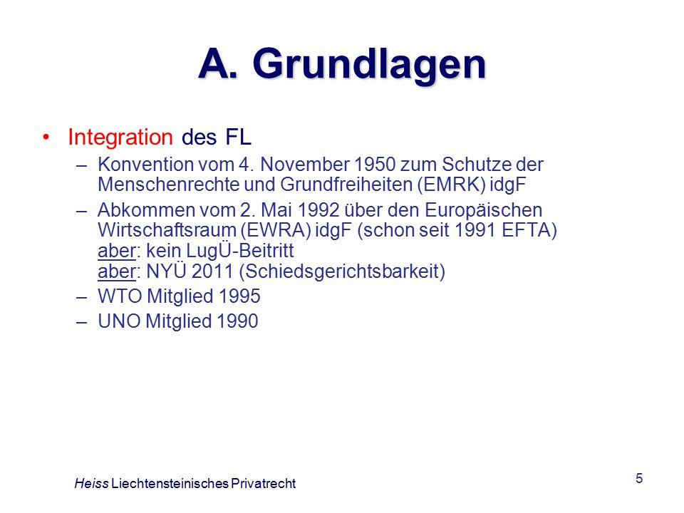 56 F.Vertragsrecht 8.