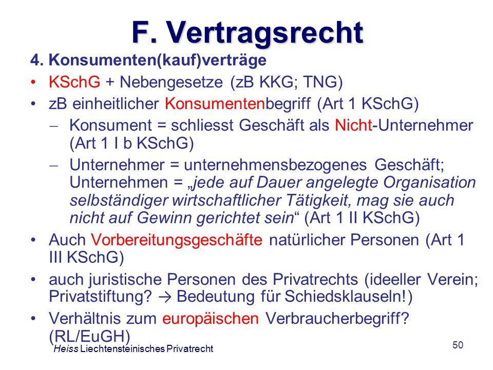 50 F.Vertragsrecht 4.