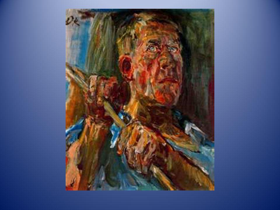Paul-Klee Paul Klee war ein deutscher Maler und Grafiker, dem postum die Schweizer Staatsbürgerschaft zuerkannt wurde.