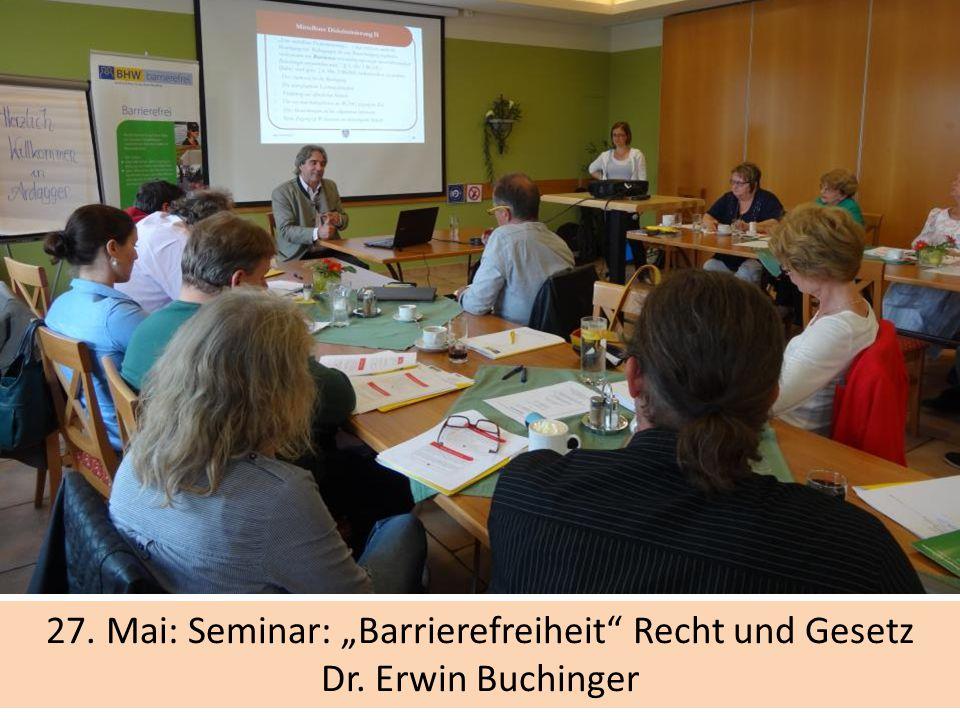 """17. Mai 2. Elterntankstelle """"Konflikt und Problemlösung Rosi Froschauer (Familienberaterin)"""