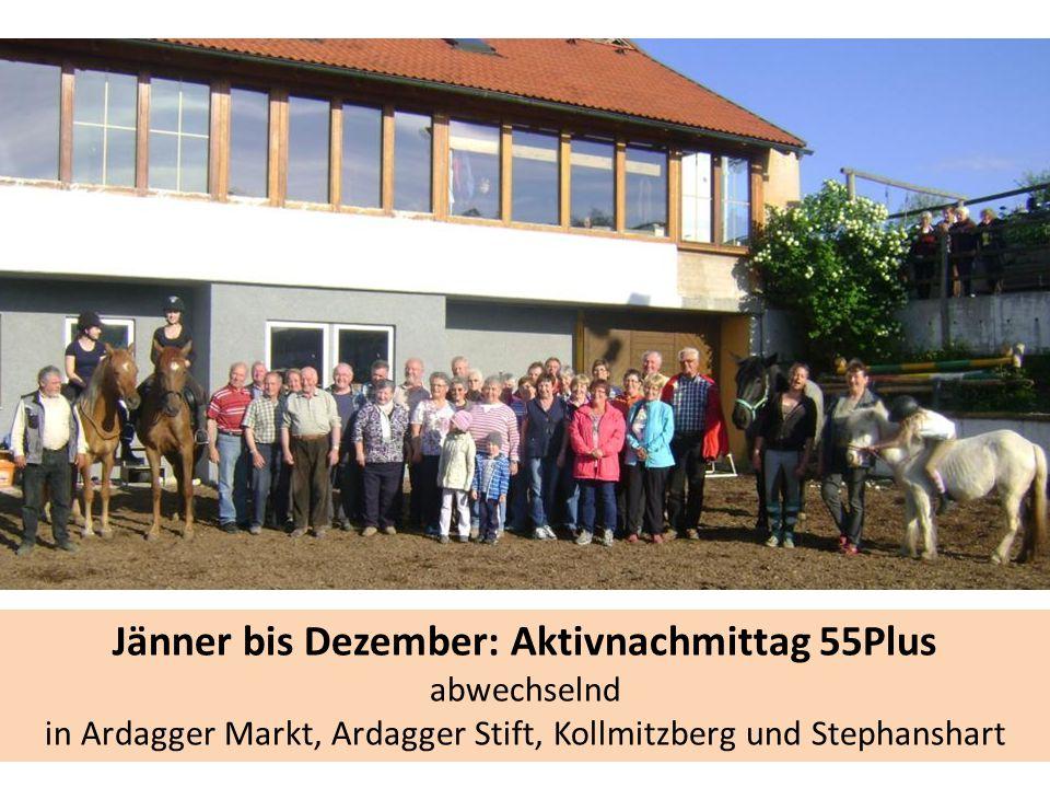 """27. Mai: Seminar: """"Barrierefreiheit Recht und Gesetz Dr. Erwin Buchinger"""