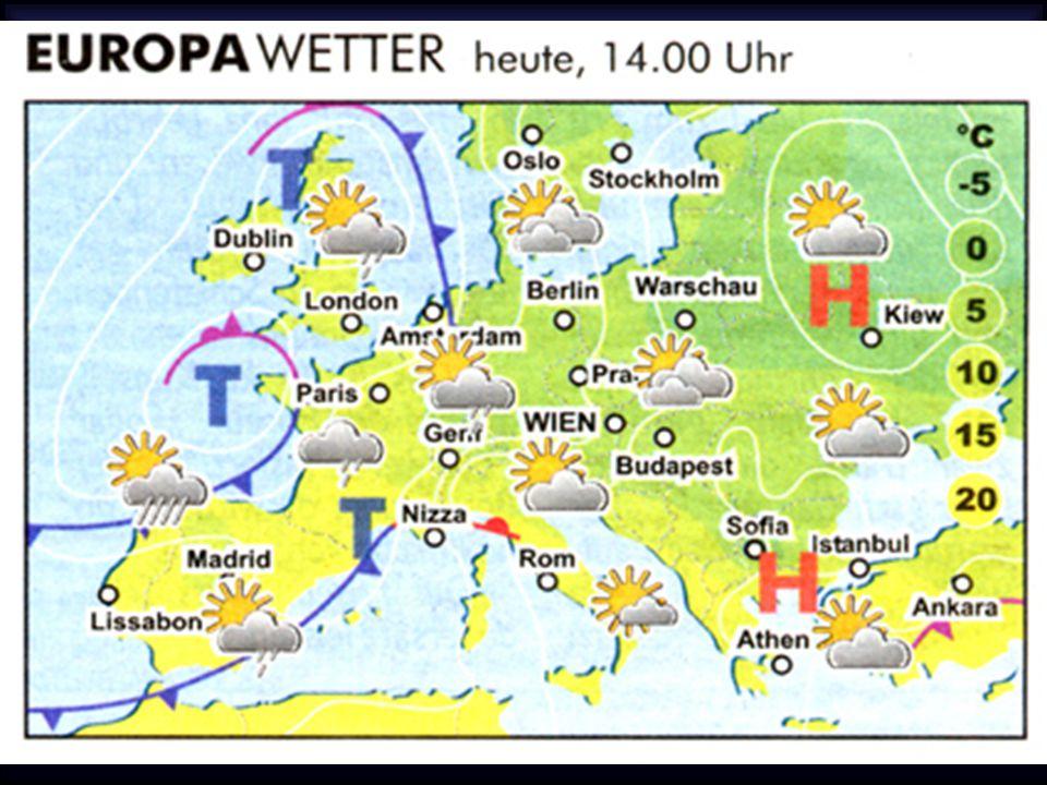 30.03.2015Karte, Atlas und WWW im GW-Unterricht 18 matejowsky_krone