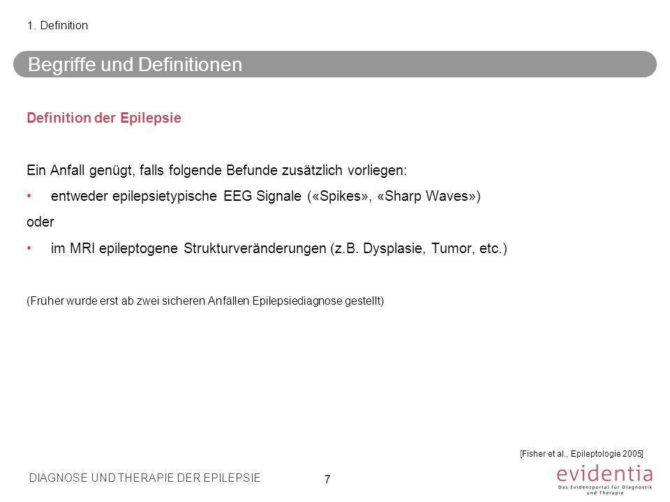 Synapse Ionenverschiebungen: Ca 2+ -Influx führt zur Vesikelmigration EEG: Physiologische Grundlagen 5.