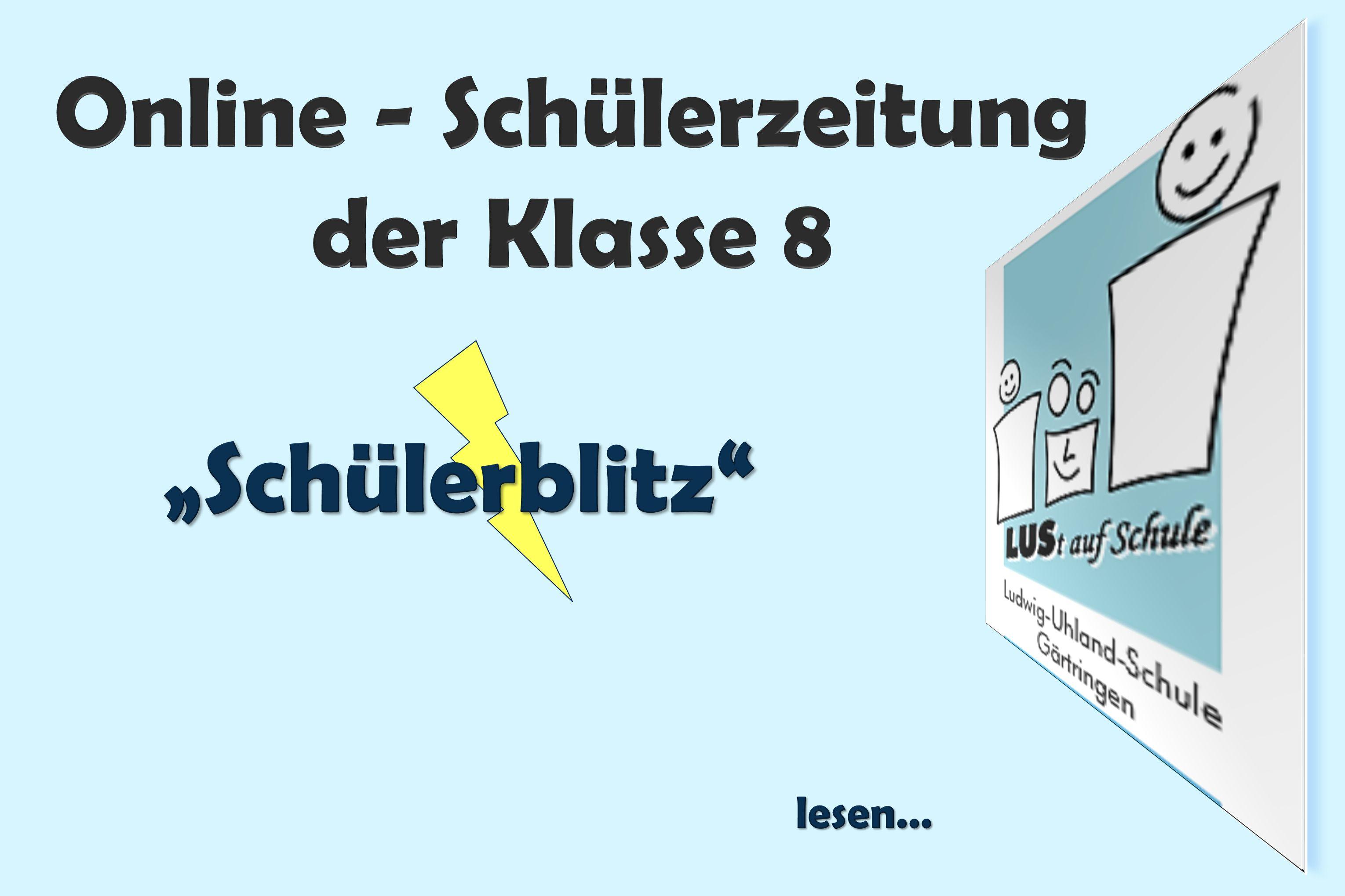 Interview mit Hr.Schwanke Hr.