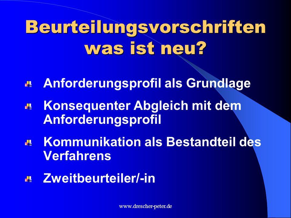 www.drescher-peter.de Kontrollierter Dialog Ich finde, dass wir im Bezirksamt dringend regelmäßige Teamsitzungen brauchen.