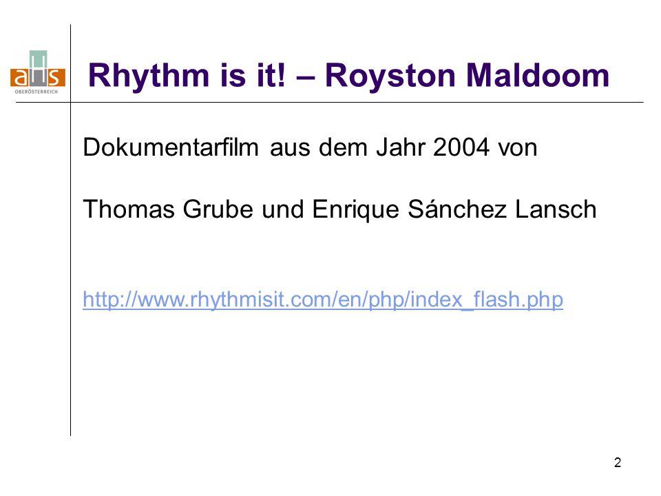 13 Reformagenda Bildung Termine mit BM Dr. Schmied Donnerstag, 15. 03. 2012