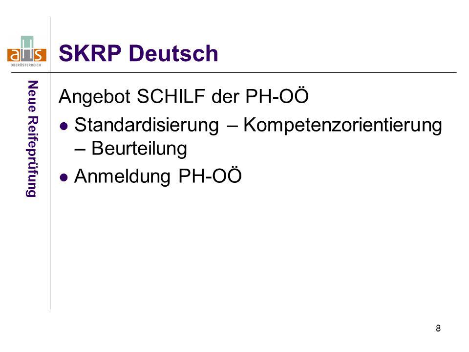 19 Sparkasse OÖ externe Angebote Angebot von Schulpackage für AHS z.B.