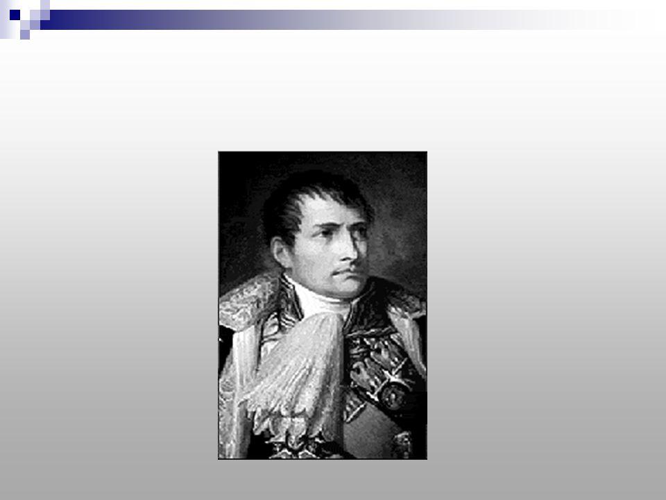 1801 Ernennung von Präfekten durch Napoleon Präfekt überwacht die kommunale Ebene und sichert die Durchgriffsmöglichkeit auf die kleinste Einheit Präfekten sind ortsfremd und schnellen Versetzungsintervallen unterworfen