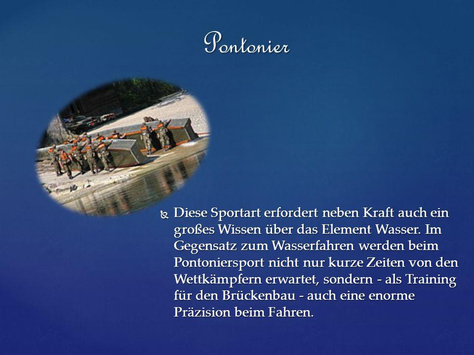  Jährlich werden etwa vier gesamtschweizerische Wettfahren durchgeführt.
