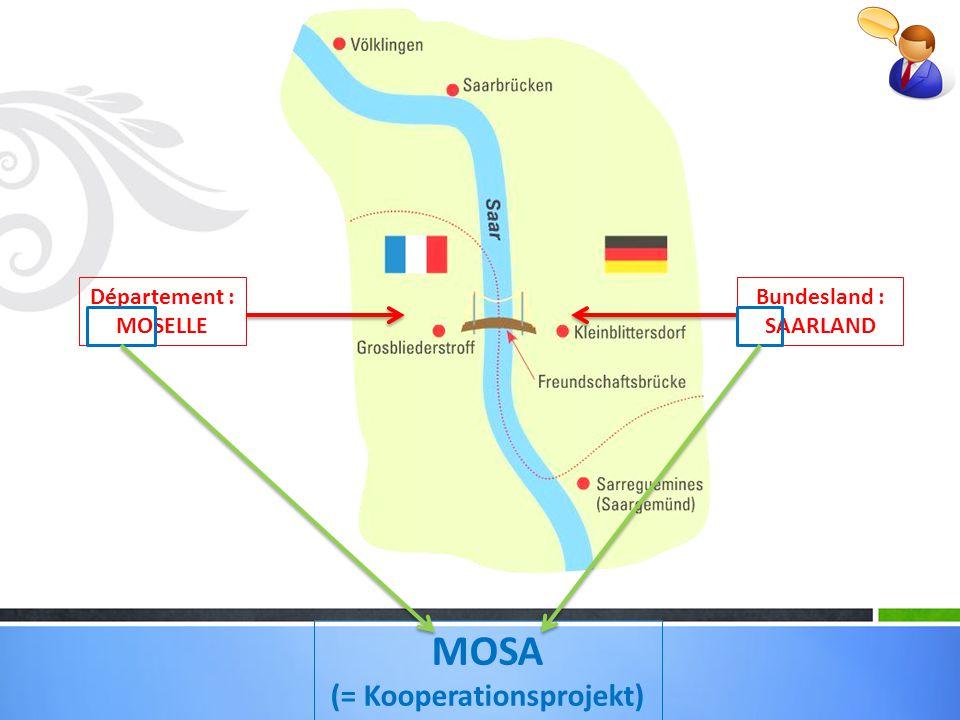 Um wie viel Uhr fährt der Zug nach Saarbrücken ab? Der Zug fährt um 9 Uhr 24 ab. 9 24