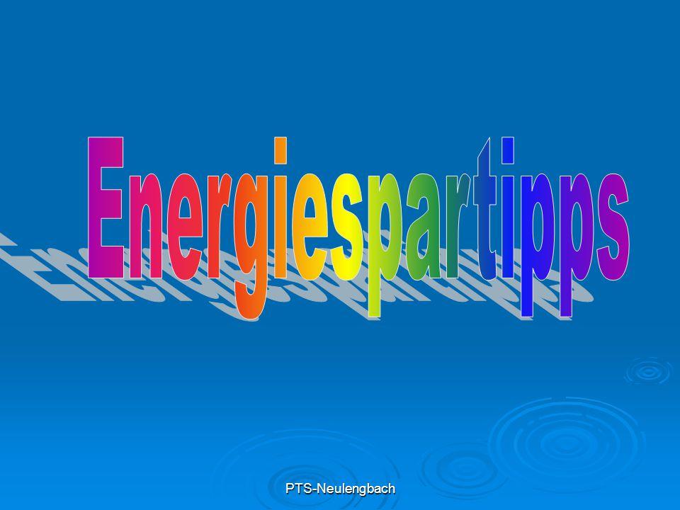Die Haushalte in Österreich verursachen ein Drittel des gesamten Energieverbrauchs Österreichs – Tendenz steigt.