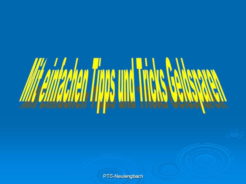 PTS-Neulengbach OLED-Bildschirme minus 50% Energieverbrauch als TFT oder Plasma-Bildschirme .