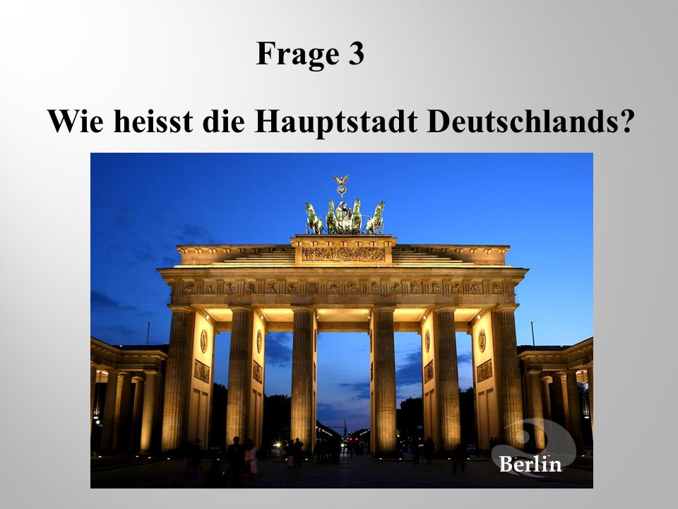 Wann und wo hat die Gruppe Rammstein ihre Konzerte.