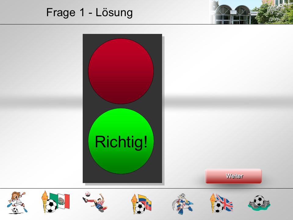 Frage 2 Was ist knock out im Boxen.