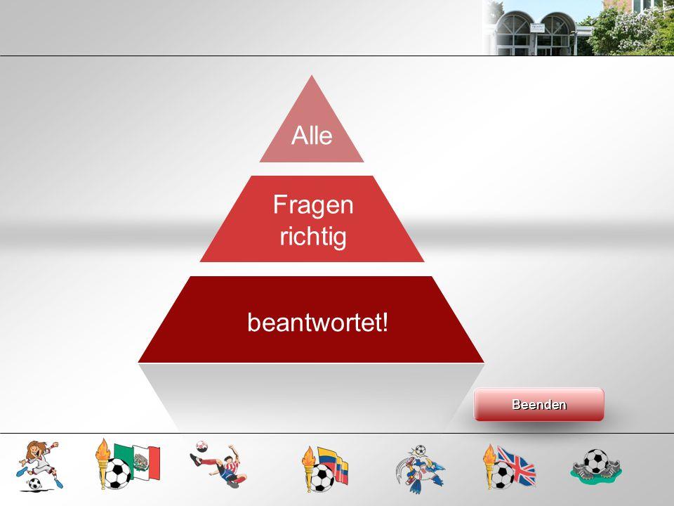 http://www.praxis-jugendarbeit.de/spielesammlung/spiele-quiz- quizfragen-themengebiete-3.html beantwortet! Fragen richtig Alle Beenden