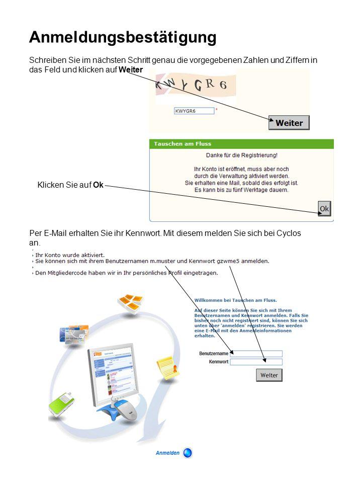 """Inserat-Interessen Mit dieser Funktion können Sie Um Inserat-Interessen per E-Mail zu erhalten Klicken Sie in der Navigation auf """"Präferenzen , dann auf """"Inserat-Interessen ."""