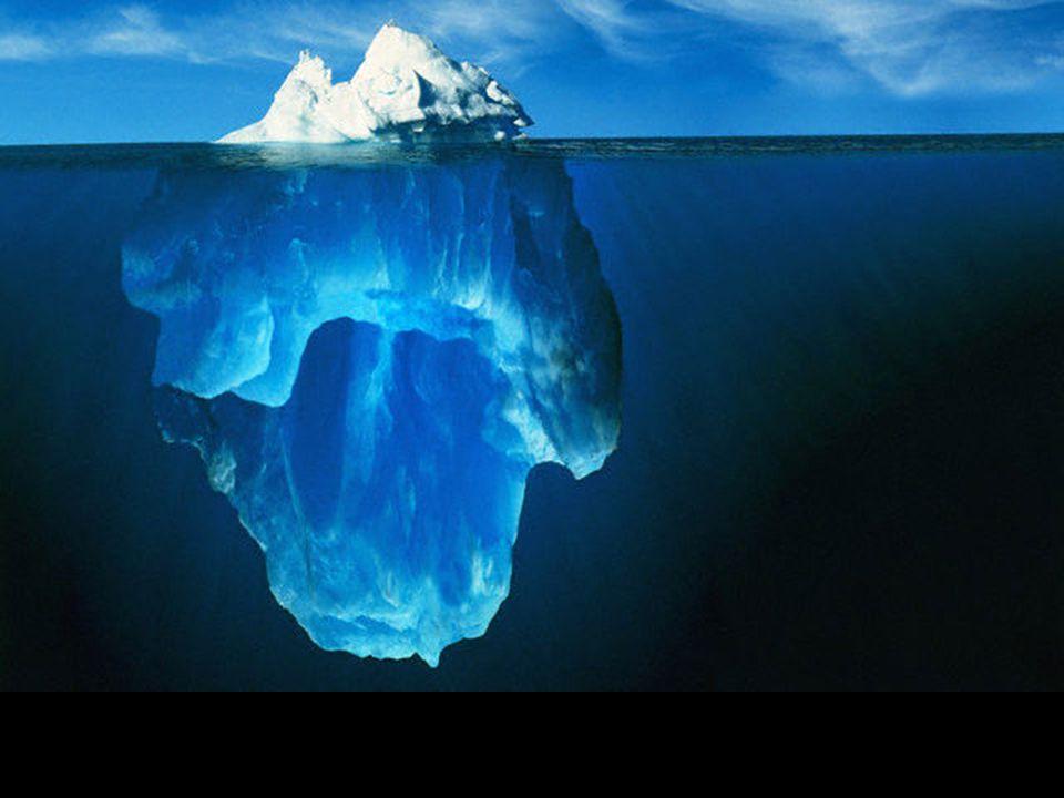 Dieses Foto wurde durch den Administrator einer Öl-Plattform des Global Marine Bohren angefertigt. Aktuelle Aufnahme in St. Johns, Neufundland. Die Se