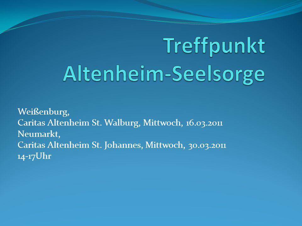 Fischedick 2004 Beispiele: Martin Alsheimer, Ottilie Schulte: Palliative Care Ausbildung 2006