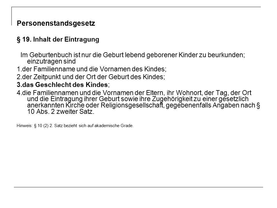 Gleichbehandlung/Antidiskriminierung BG über die Gleichbehandlung BGBl I 2004/66 idF 2008/98 I.