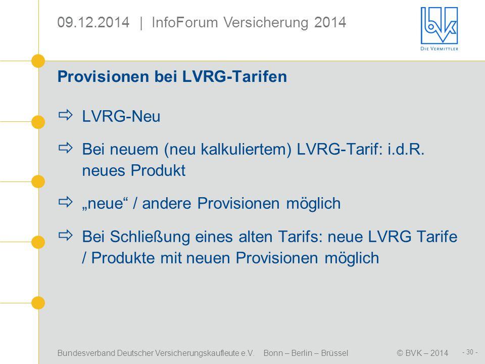Bundesverband Deutscher Versicherungskaufleute e.V.