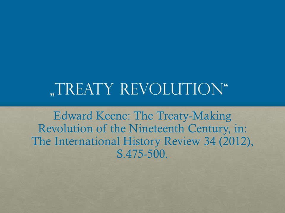 Verdichtung des Vertragswesens Verrechtlichung durch Verträge BürokratisierungJustizialisierung?