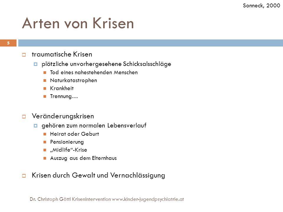66 Literaturliste (A-P)  Bange, Dirk u.Körner, W.