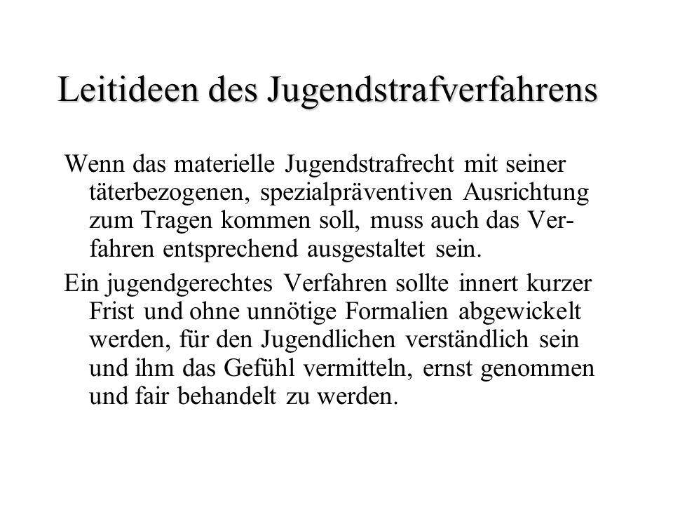 Literatur zur Praxis der Mediation Veio Zanolini, in ZStrR125/2007, S.395ff.