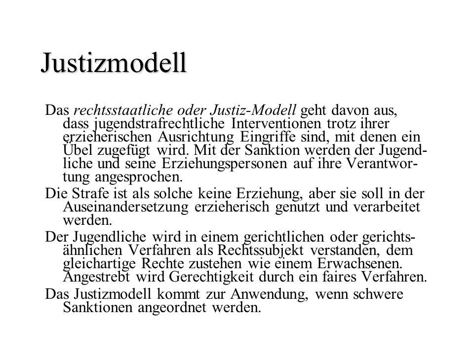 Gliederung der JStPO 1.Gegenstand und GrundsätzeArt.1-5 2.