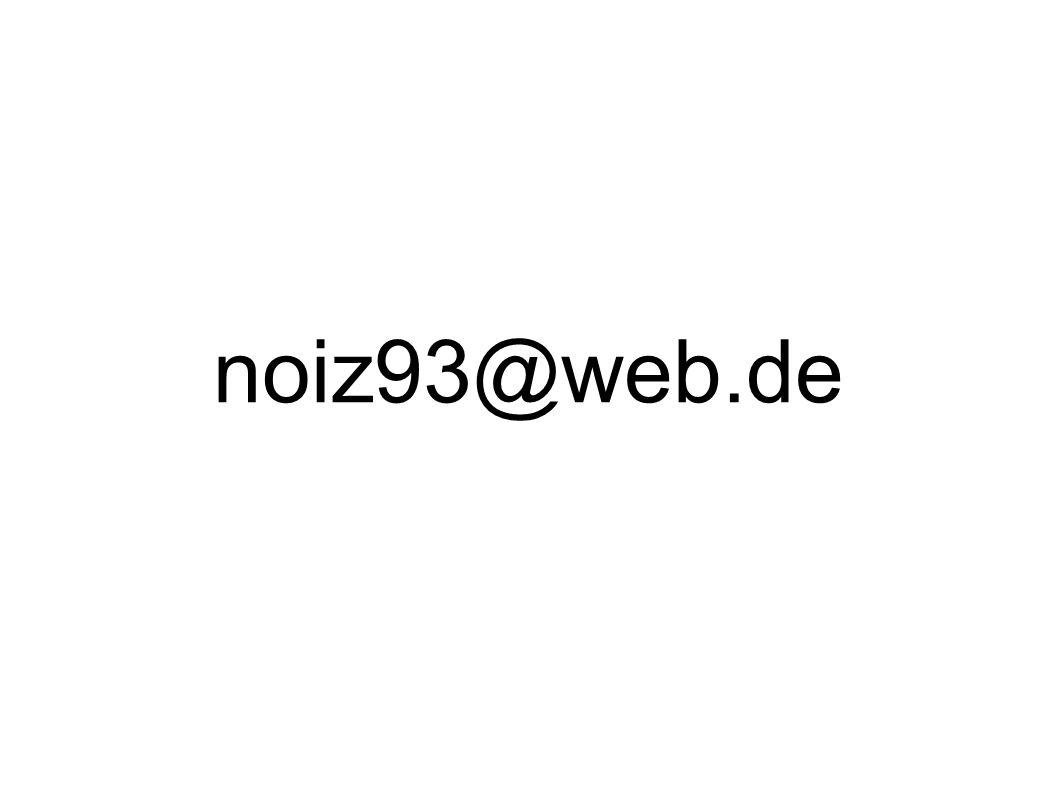 noiz93@web.de