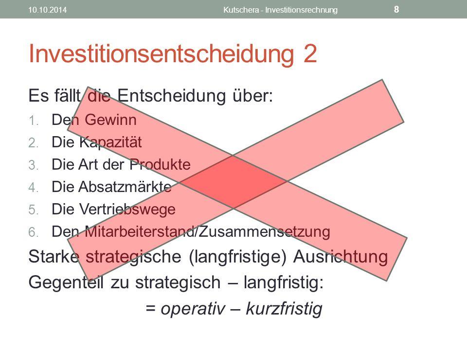 Mitarbeiterentwicklung - Beurteilung 09.10.2014Personalwesen - Kutschera 59 Wiener Potentialanalyse Vertrieb, Lackner.Kabas OEG, Mai 2001