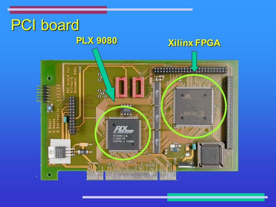 Demo 3: Filmauschnitt Standard QuantisierungStandard Quantisierung Kompressionsfaktor 57Kompressionsfaktor 57 Datenrate 4.4 Mbit/sDatenrate 4.4 Mbit/s 2h 10min auf DVD2h 10min auf DVD Demo 4: Filmauschnitt Starke Quantisierung (Benutzerdefiniert)Starke Quantisierung (Benutzerdefiniert) Kompressionsfaktor 121Kompressionsfaktor 121 Datenrate 2.1 Mbit/sDatenrate 2.1 Mbit/s 4h 30min auf DVD4h 30min auf DVD