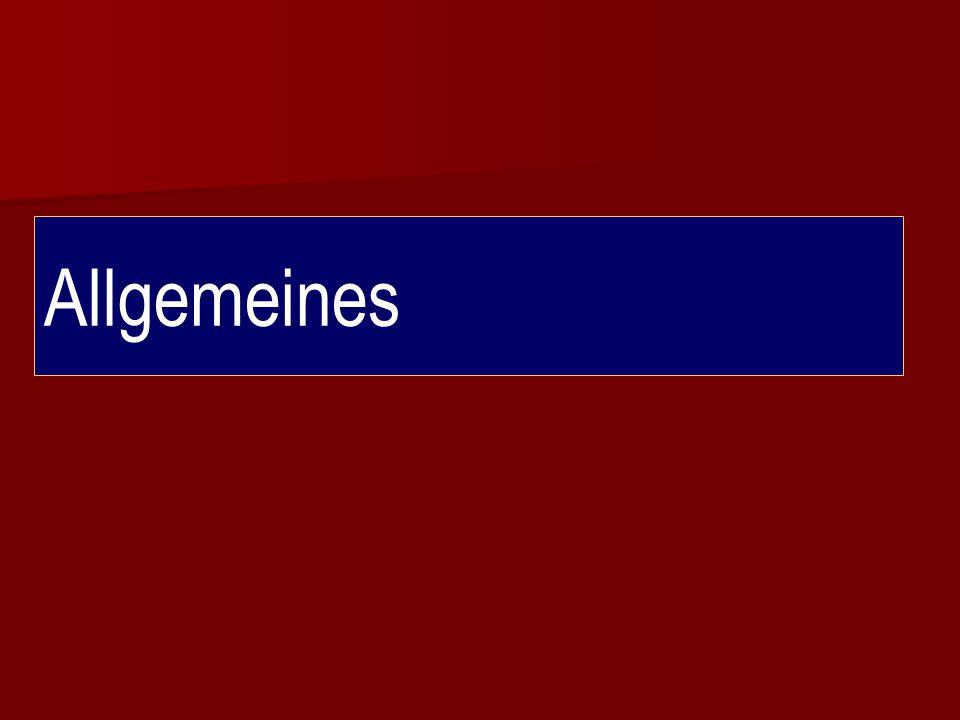Protokoll 32 Kühe in jeder Gruppe o o Injektion von 22000 UI/kg IM Prokain-Penicillin (DEPOCILLIN®, Intervet), über 3 Tage (2x täglich) o o Paravertebralanästhesie an 3 Punkten: Keine Kontamination des Operationsgebietes Nur scheren (Holstein) da kein signifikanter Unterschied zwischen scheren und rasieren (Bédard et al., Can Vet J., 2001): Geschwindigkeit Plastikschürze und sterile Handschuhe 5 Minuten waschen mit Chlorhexidin-Seife Kultur auf Agar vor, während und nach der Intervention Scoring der Naht zwischen Tag 10 und Tag 15 post operationem Score von 0 bis 3 : o o Ödem, Serom, Ausfluss, Emphysem, Schmerz