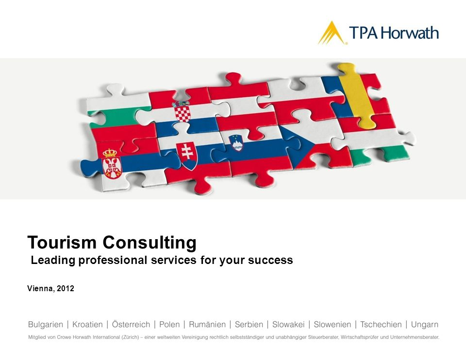 "Seite 10 ""Strategie-Coaching Tourism Consulting | ""Strategie-Coaching ProduktBetriebHR/QMMarketing ""CC - Ziele & Strategie Ziele & Strategie Leadership Management Finanzierung Operations"