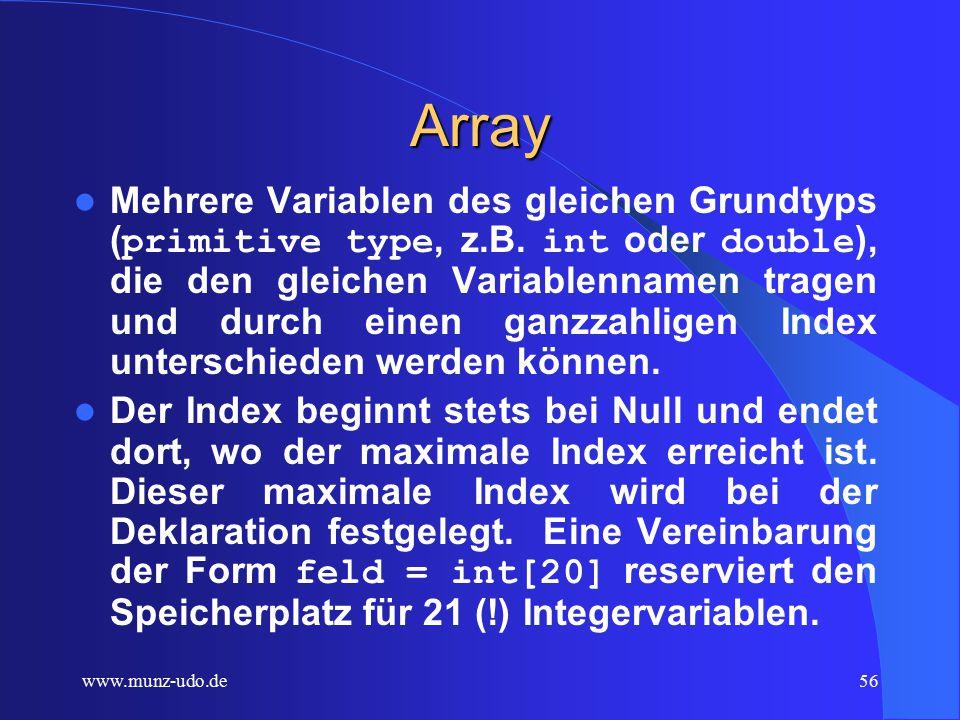 www.munz-udo.de55 Kreisaufgaben 4-6 4.