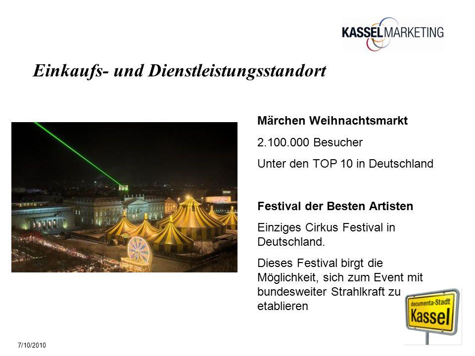 Märchen Weihnachtsmarkt 2.100.000 Besucher Unter den TOP 10 in Deutschland Festival der Besten Artisten Einziges Cirkus Festival in Deutschland.