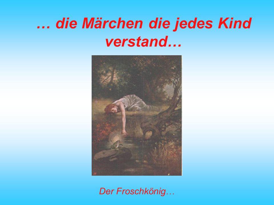 …waren bekannt in Kassel und Land… Die Bremer Stadt- Musikanten.