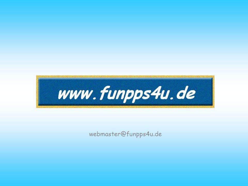 K eine Sorge, dem kann geholfen werden ! Das war' s vom Hessenbub aus Fuldatal,… Fuldatal 2006 H.K.F. Wenn es Dir gefallen hat, dann sende sie weiter