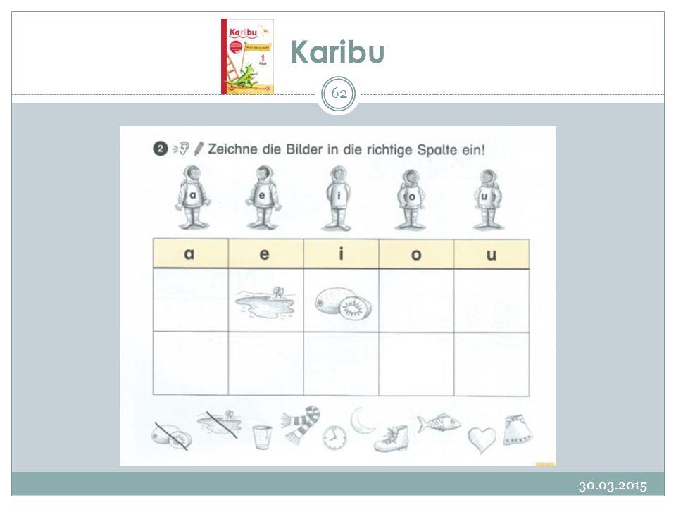 Karibu 30.03.2015 62
