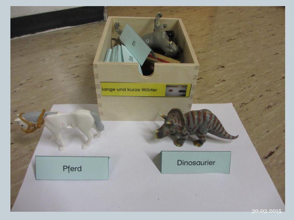 """ABC der Tiere Didaktisch unterstützt werden die verschiedenen Silbentypen mit sogenannten """"Häuschen , in denen die einzelnen Silben mit ihren Bestandteilen in verschiedenen Zimmern und einer Garage """"wohnen ."""