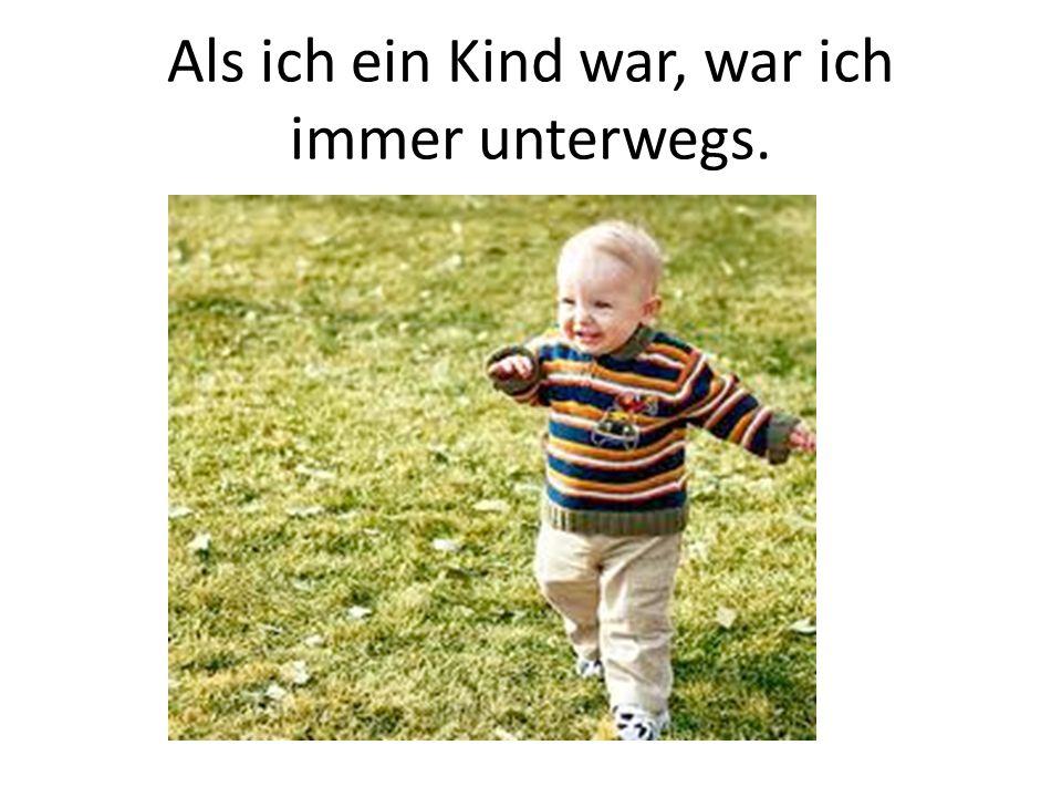Meine Klassenkammeraden in der Deutsch 1 Klasse….