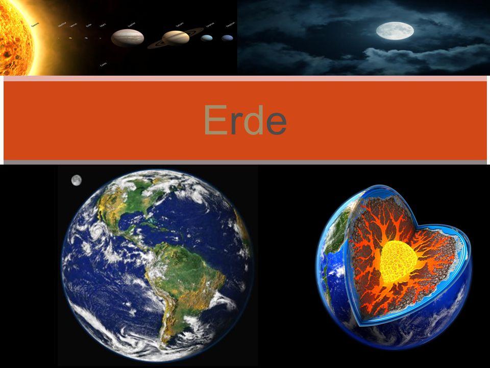 Entstehung unseres Sonnensystems Vor 4,6 Milliarden Jahren bestand unser Sonnensystem noch aus einer rotierenden Wolke aus Gas und Staub.