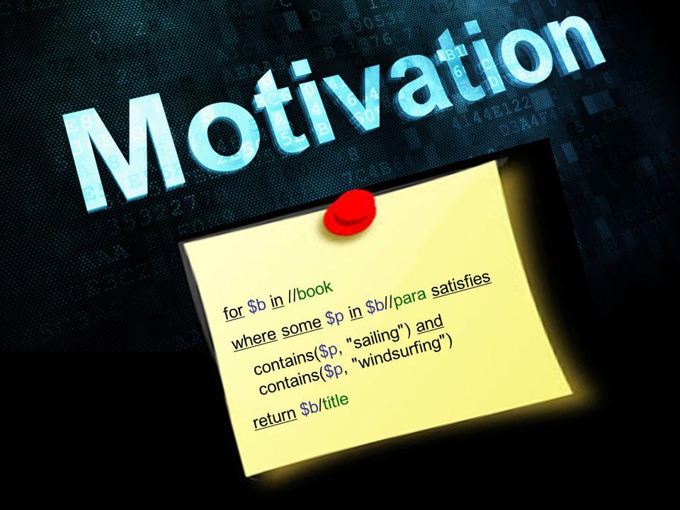 Denkaufgabe: Können wir den nachträglichen Dokumentenabgleich zur Vermeidung von falsch-positiven Ergebnissen vermeiden?