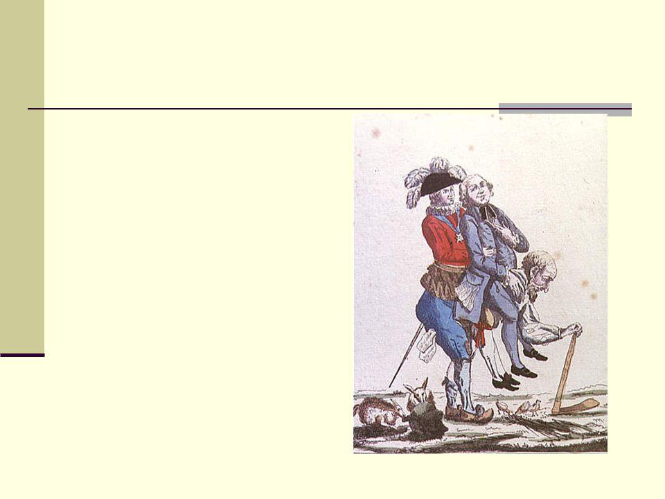 Die Hinrichtung Ludwigs XVI 21.1.1793 Die Hinrichtung Ludwigs XVI.