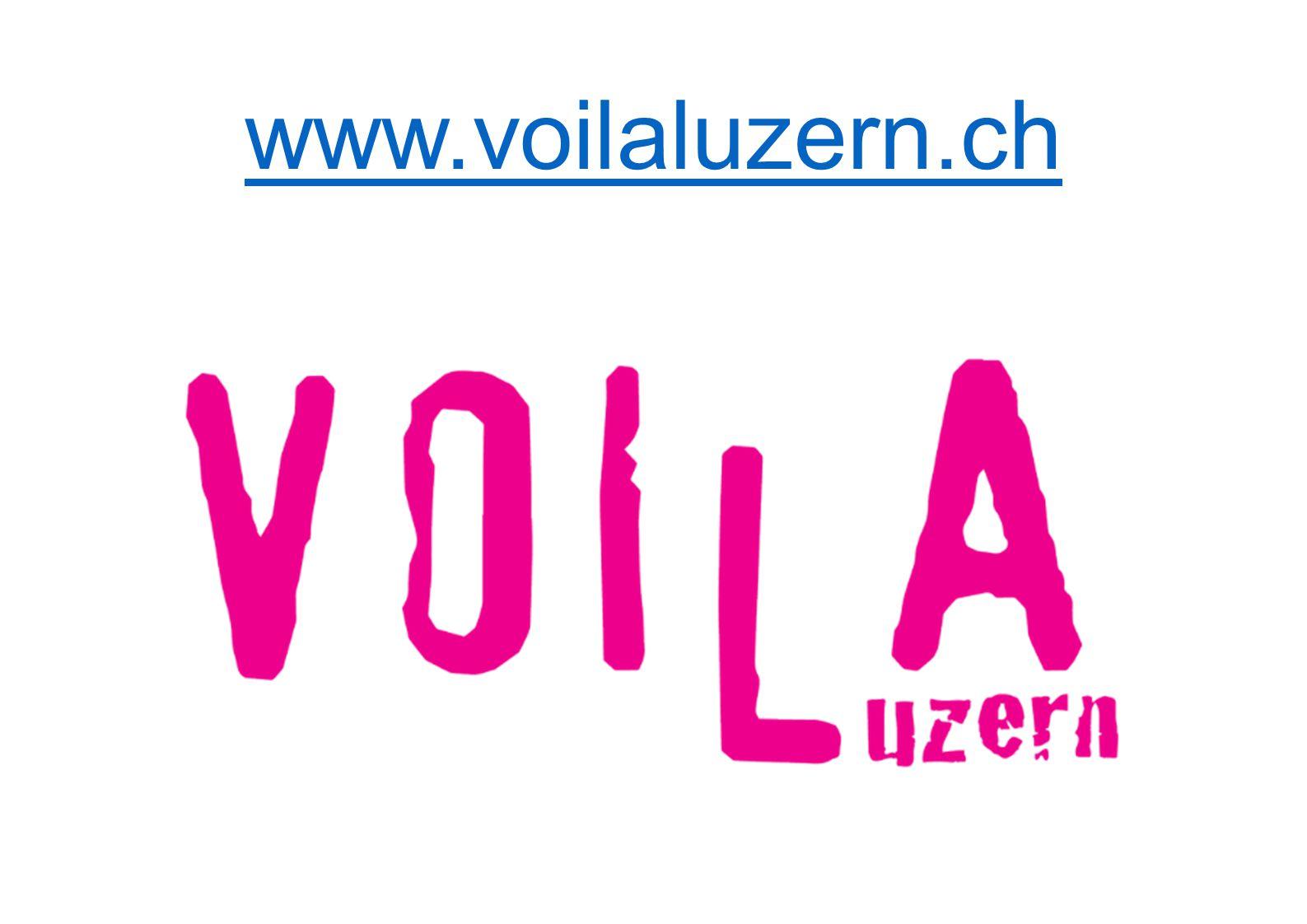 www.voilaluzern.ch
