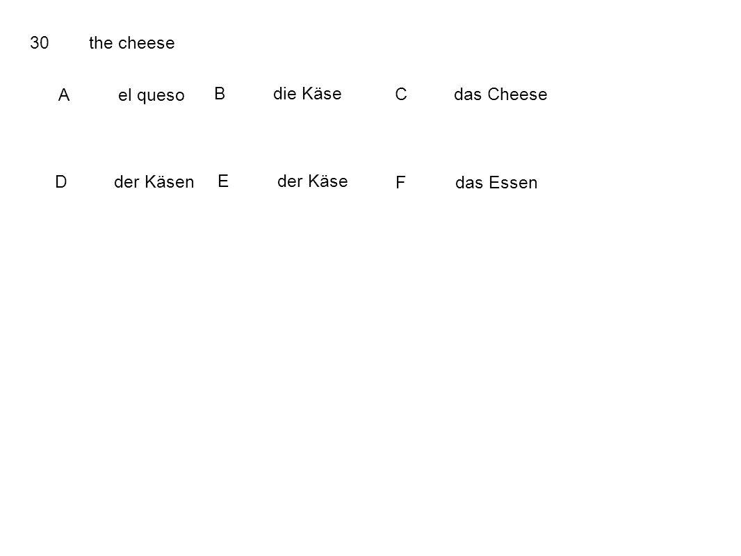 30the cheese Ael queso Bdie Käse Cdas Cheese Dder Käsen Eder Käse Fdas Essen