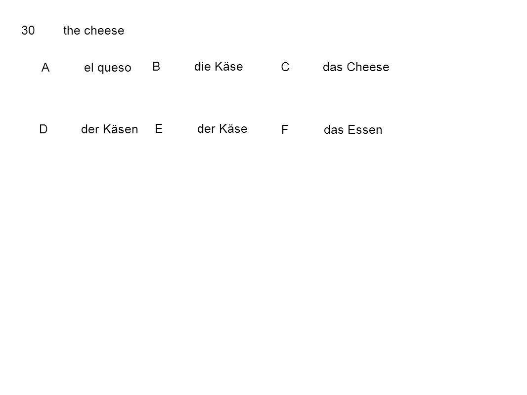 30the cheese Ael queso Bdie Käse Cdas Cheese Dder Käsen Eder Käse Fdas Essen