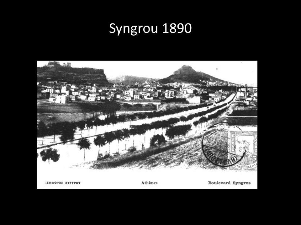 Syngrou 1890