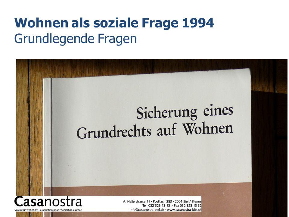 27 Finanzierung Casanostra 1996-2008