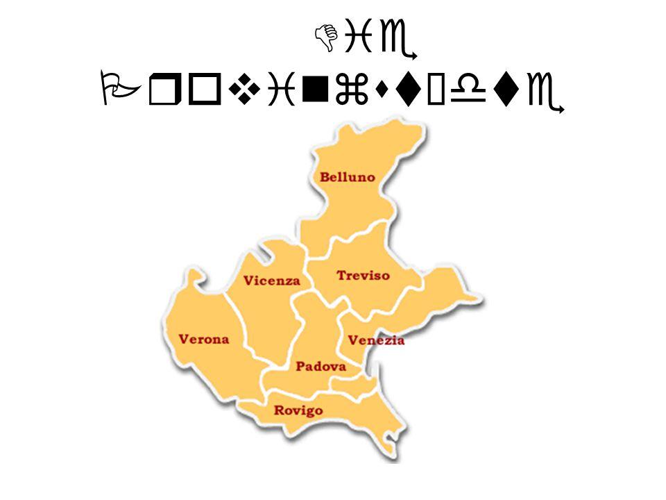 Die Provinzstädte